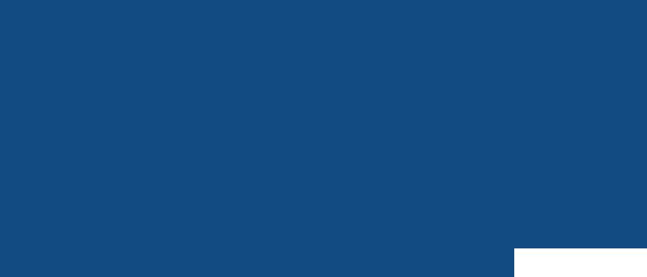 LOGO - FORZA - CENTRAL 2