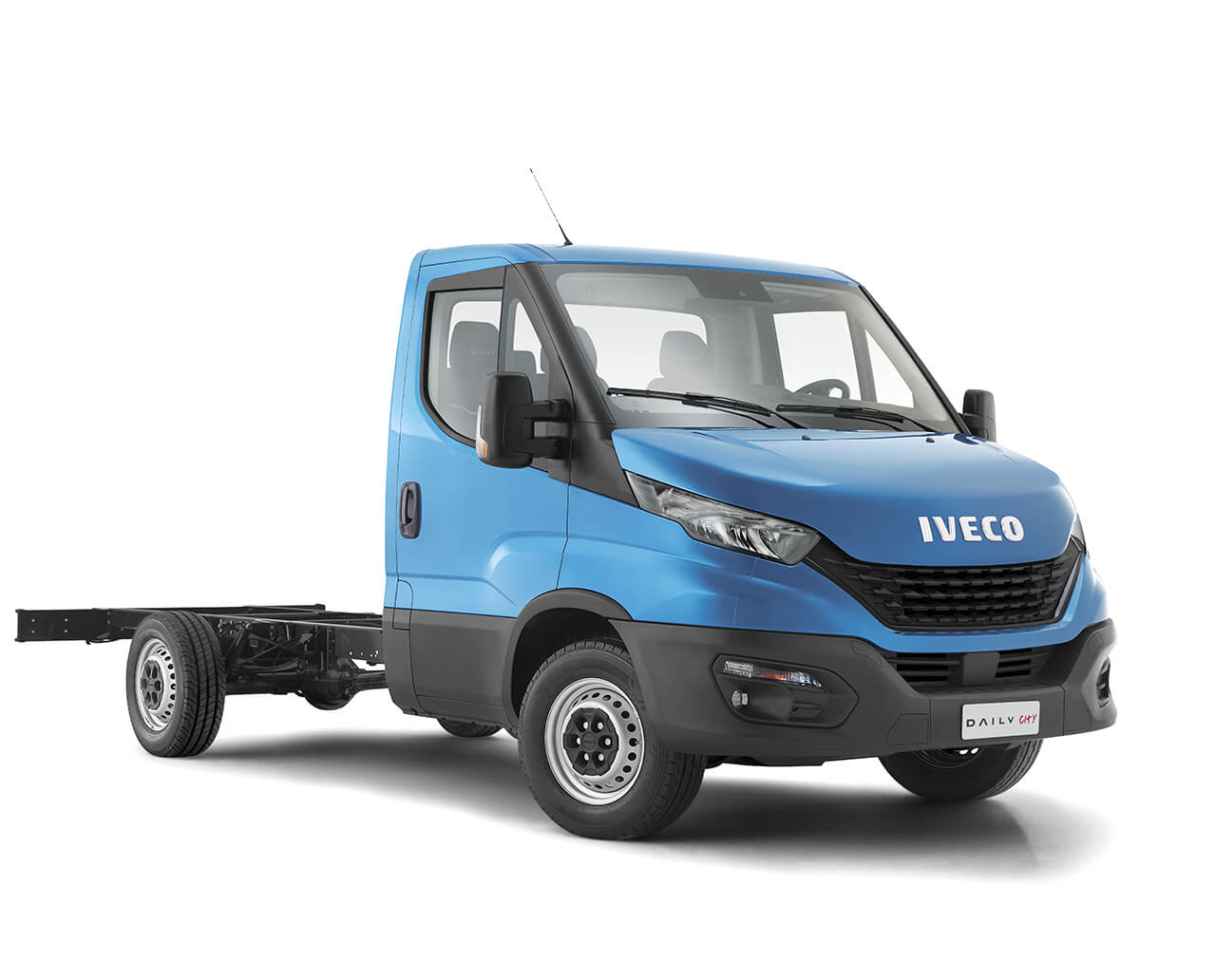 cover-home-006-caminhao-iveco-daily-city-chassi